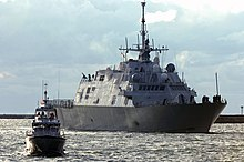http://upload.wikimedia.org/wikipedia/commons/thumb/e/e3/USS_Freedom.jpg/220px-USS_Freedom.jpg