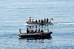 USS George H.W. Bush (CVN 77) 140512-N-CZ979-630 (14160073876).jpg
