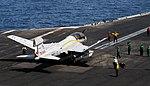 USS George H.W. Bush (CVN 77) 140701-N-CZ979-211 (14575958603).jpg