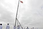 USS Harry S. Truman returns from deployment 140418-N-CC806-125.jpg