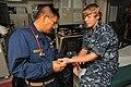 USS McCampbell crew member examination 121108-N-TG831-025.jpg