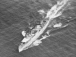 USS McDermut (DD-262) underway at sea in the 1920s (NH 46476).jpg