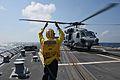 USS Michael Murphy 150208-N-RV605-002.jpg