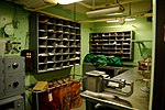 USS Missouri - Mail Room (6180125621).jpg