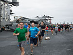 USS Ronald Reagan operations 150705-N-IN729-054.jpg