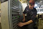 USS San Antonio operations 131007-N-WX580-027.jpg