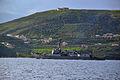 USS Truxtun departs Crete 140306-N-MO201-169.jpg