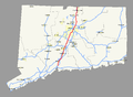 US 5 map (CT).png