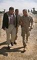 US Ambassador to Afghanistan meets with Delaram leaders DVIDS336884.jpg