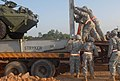 US Army 52834 Strykehorse Soldiers give Indian Army first look at Strykers.jpg