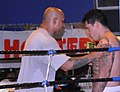 US Army 53485 Army specialist steps into martial arts ring to test skills.jpg