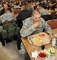US Army 53662 Enjoying a Meal.jpg