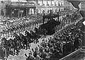 US Grant funeral procession, engraving.jpg