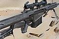 US M82A1 Barrett.JPG