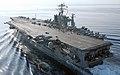 US Navy 021127-N-3653A-003 USS George Washington (CVN 73).jpg