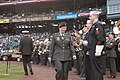 US Navy 030410-N-6477M-131 Joint Forces Band at Safeco Field during A Salute To Armed Forces Day.jpg