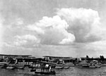 US Navy seaplanes at Guantanamo Bay 1927.jpg
