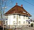 Ubstadt-Weiher - Bahnhofstrasse 12 2015-12-03 13-21-52.jpg