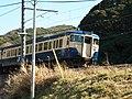 Uchibou Line Local 内房線普通列車 (379266487).jpg