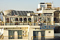 Udaipur-Rooftop-SDIM1768.jpg