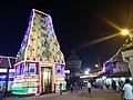 Udupi krishna temple 07.jpg