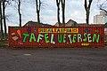 Uetersen Container Sozialkaufhaus Tafel Uetersen 01.jpg