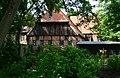 Uetersen Klosterhof 4a 02.jpg