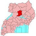 Uganda Apac.png