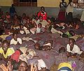 Uganda night commuters - full room.jpg