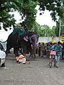 Ujjain.jpg