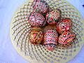 Ukranian egg.jpg