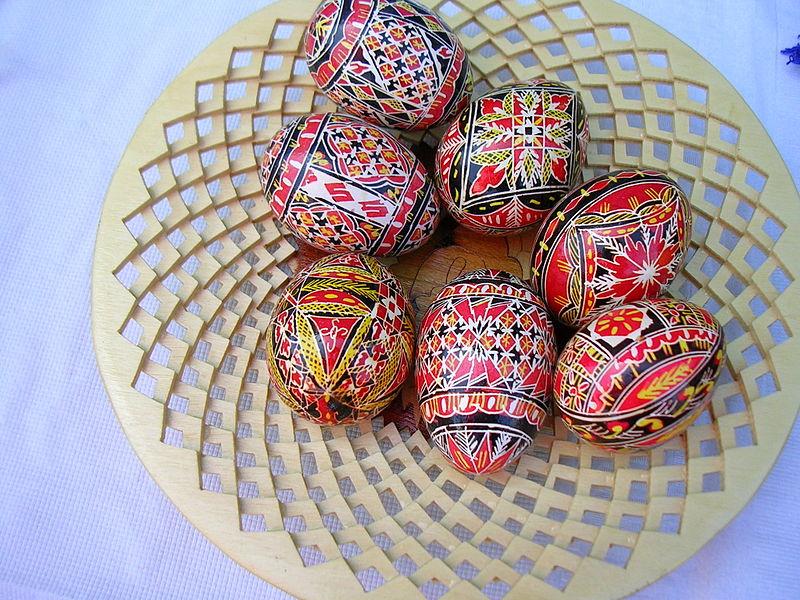 Fichier:Ukranian egg.jpg