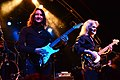 Uli Jon Roth & Band – Hamburg Metal Dayz 2015 06.jpg