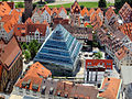 Ulm Library from the MunsterIMG 5800s.jpg