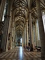 Ulm cathedral gallery.jpg