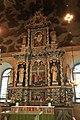 Ulricehamns kyrka - altar 2014-07-12-11.jpg