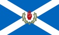 Ulster Scots flag - proposed.png