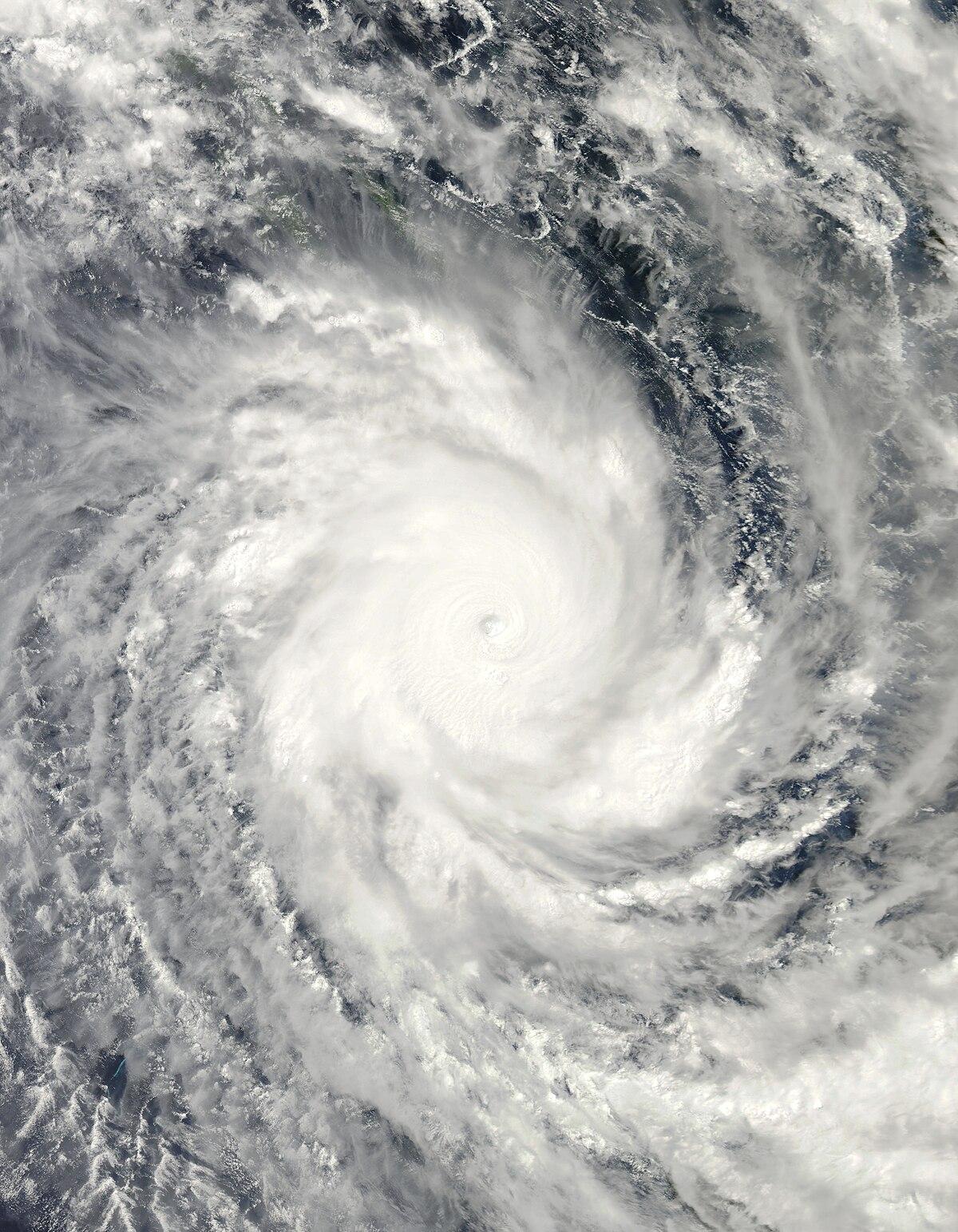 Image Result For Storm
