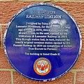 Ulverston railway station historical plaque.jpg