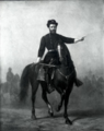 Ulysses Simpson Grant by Leon Job Vernert.png