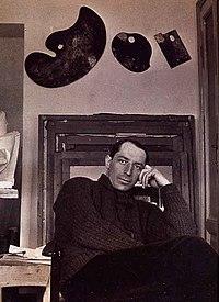 Umberto Boccioni1914.jpg