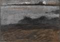 Umberto Boccioni – Paesaggio.tiff