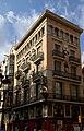 Umbrella House La Rambla (5822148863).jpg