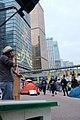 Umbrella Revolution (15841185768).jpg