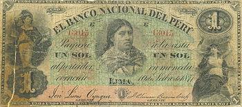 Un Sol Banco Nacional