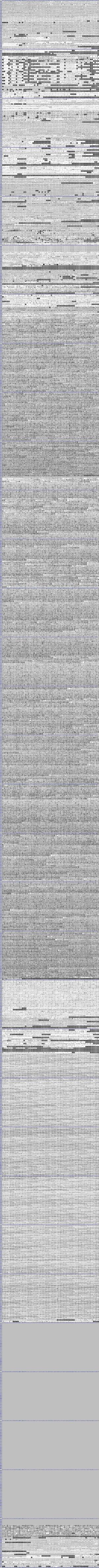 GNU Unifont - Image: Unifont 6.3.20131006