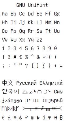 Unifont-sample-v10.0.06.png