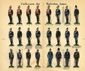 Uniformen der Deutschen Armee 1890 Tafel 9.PNG