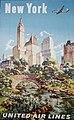 United New York Poster (18857333153).jpg