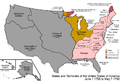 United States 1796-1798.png